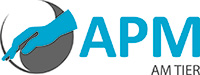 Internationaler Therapeutenverband APM nach Penzel und Energetische Medizin e.V.