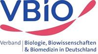 Verband für Biologie, Biowissenschaften & Biomedizin in Deutschland